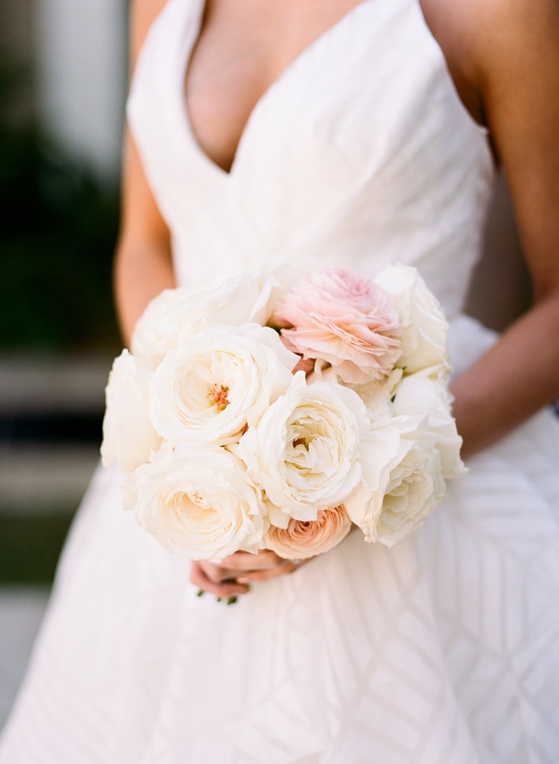 Cannon Green Wedding Inspiration