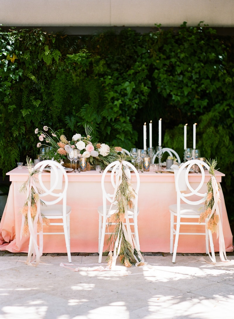 cannon-green-charleston-sc-wedding-inspiration-2-min.jpg