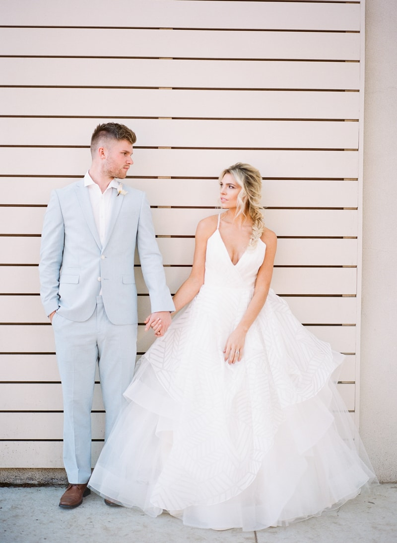 cannon-green-charleston-sc-wedding-inspiration-20-min.jpg