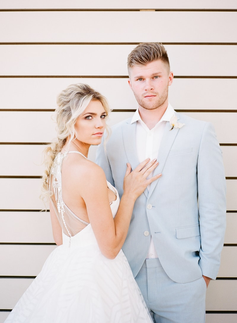 cannon-green-charleston-sc-wedding-inspiration-21-min.jpg
