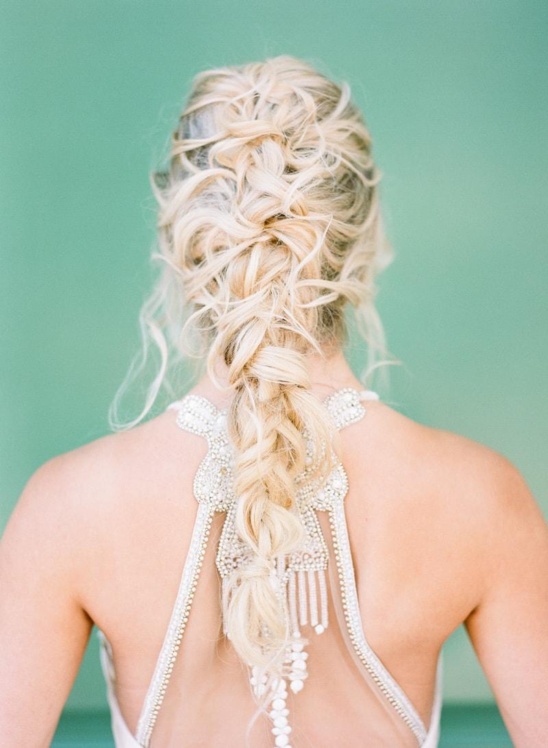 cannon-green-charleston-sc-wedding-inspiration-22-min.jpg