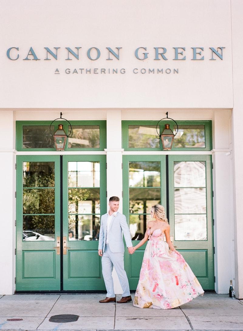cannon-green-charleston-sc-wedding-inspiration-23-min.jpg