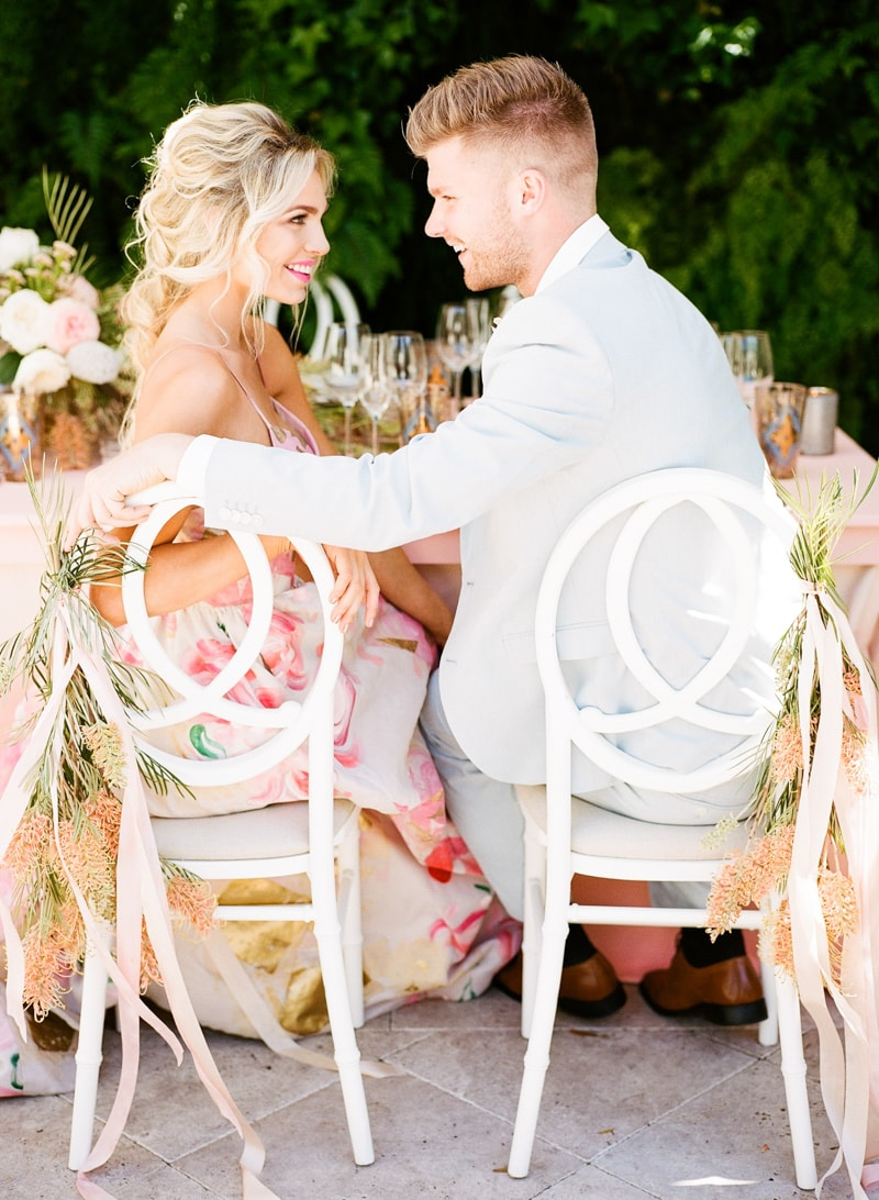 cannon-green-charleston-sc-wedding-inspiration-24-min.jpg