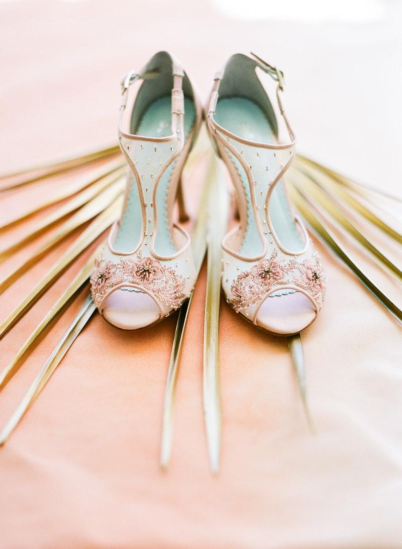 cannon-green-charleston-sc-wedding-inspiration-3-min.jpg