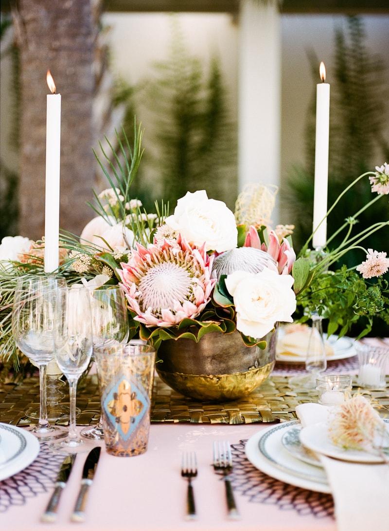 cannon-green-charleston-sc-wedding-inspiration-6-min.jpg