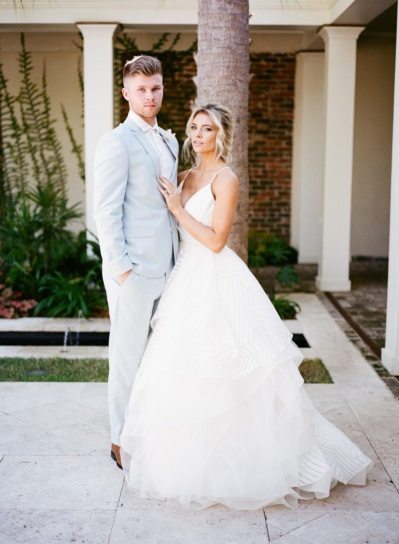 cannon-green-charleston-sc-wedding-inspiration-9-min.jpg