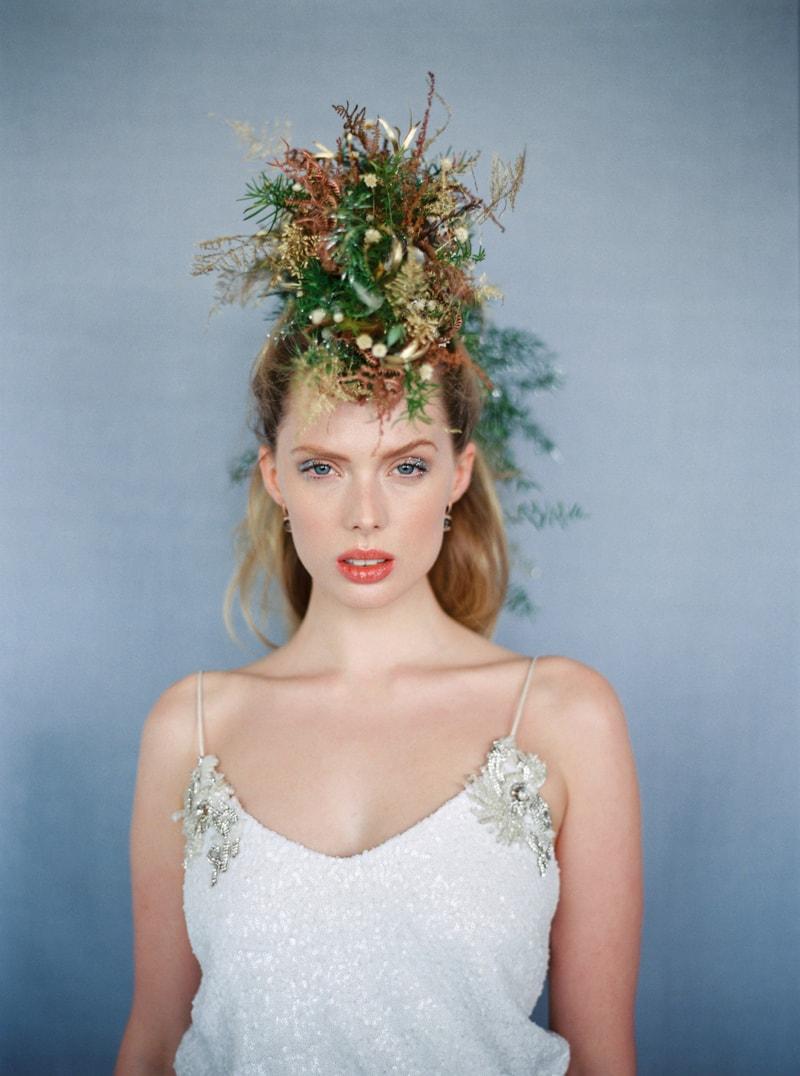 glitter-hair-and-makeup-ideas-bridal-hairstyles-15-min.jpg