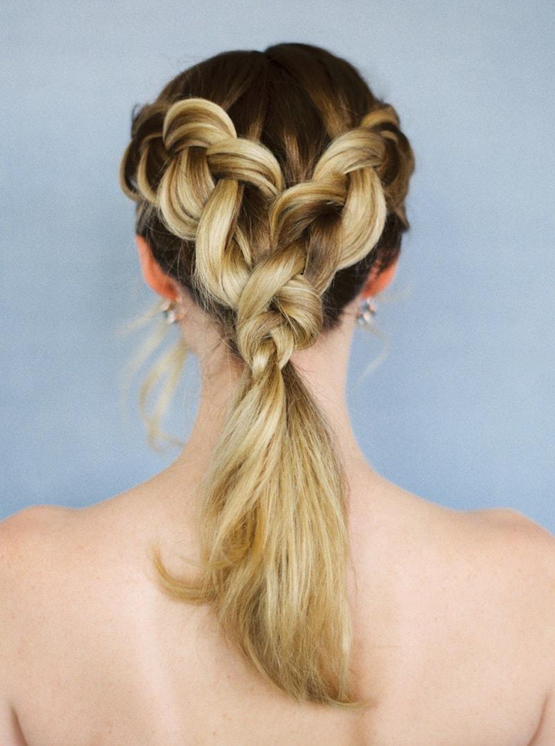 glitter-hair-and-makeup-ideas-bridal-hairstyles-19-min.jpg