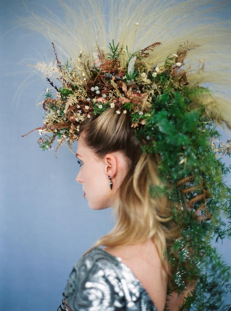 glitter-hair-and-makeup-ideas-bridal-hairstyles-21-min.jpg