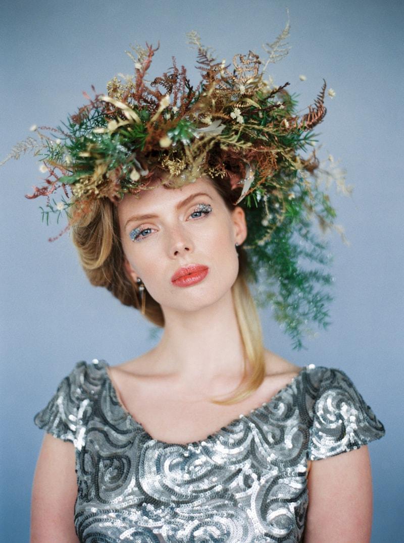 glitter-hair-and-makeup-ideas-bridal-hairstyles-22-min.jpg