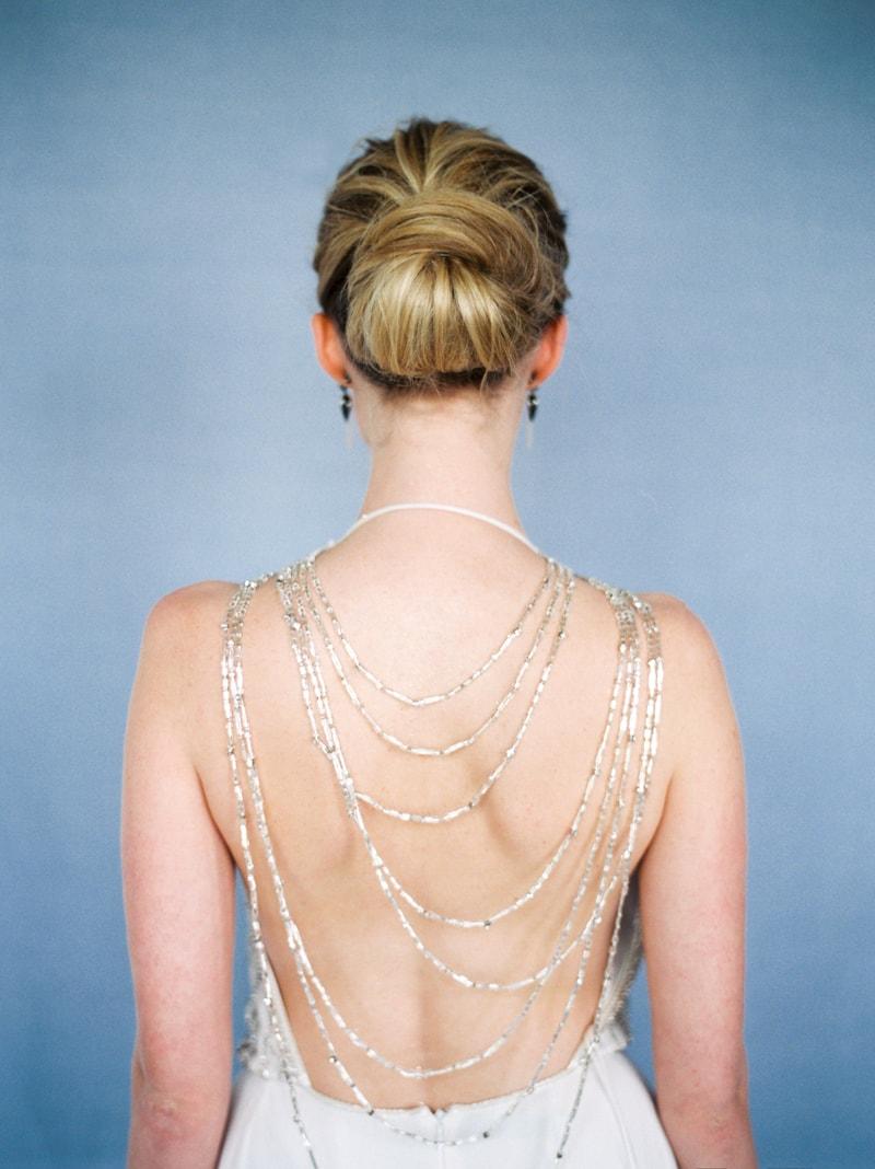 glitter-hair-and-makeup-ideas-bridal-hairstyles-5-min.jpg