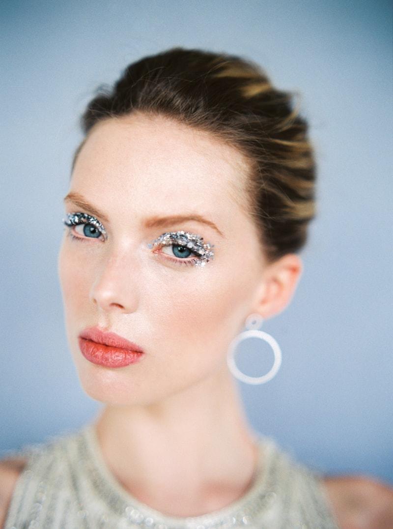 glitter-hair-and-makeup-ideas-bridal-hairstyles-6-min.jpg