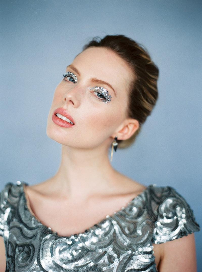 glitter-hair-and-makeup-ideas-bridal-hairstyles-9-min.jpg