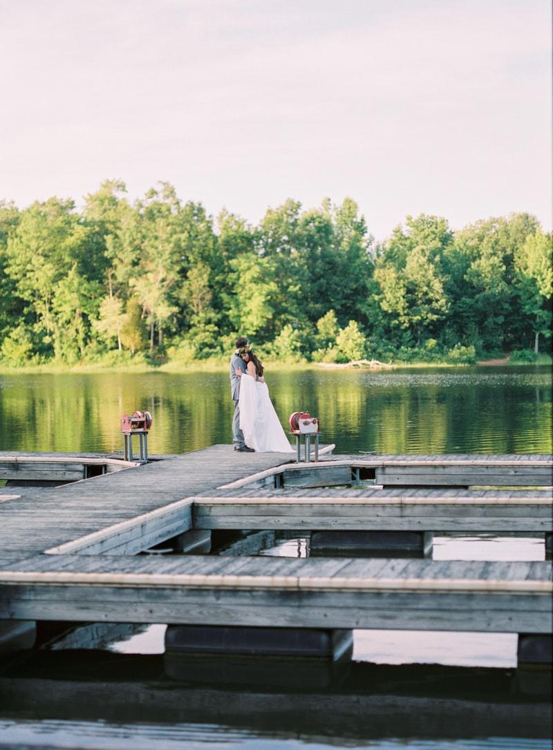 lakeside-wedding-inspiration-fine-art-contax-645-10-min.jpg
