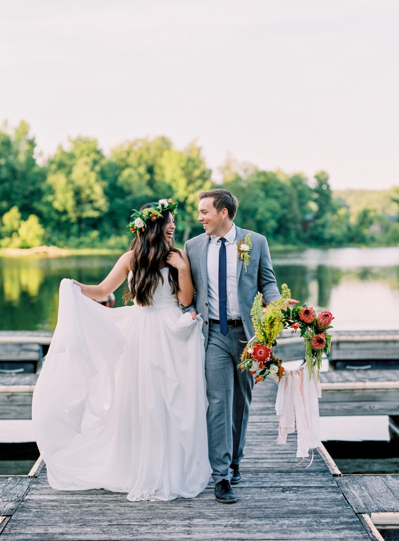 lakeside-wedding-inspiration-fine-art-contax-645-11-min.jpg