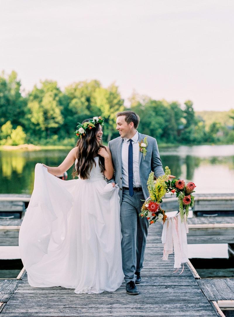 lakeside-wedding-inspiration-fine-art-contax-645-11-min.jpg