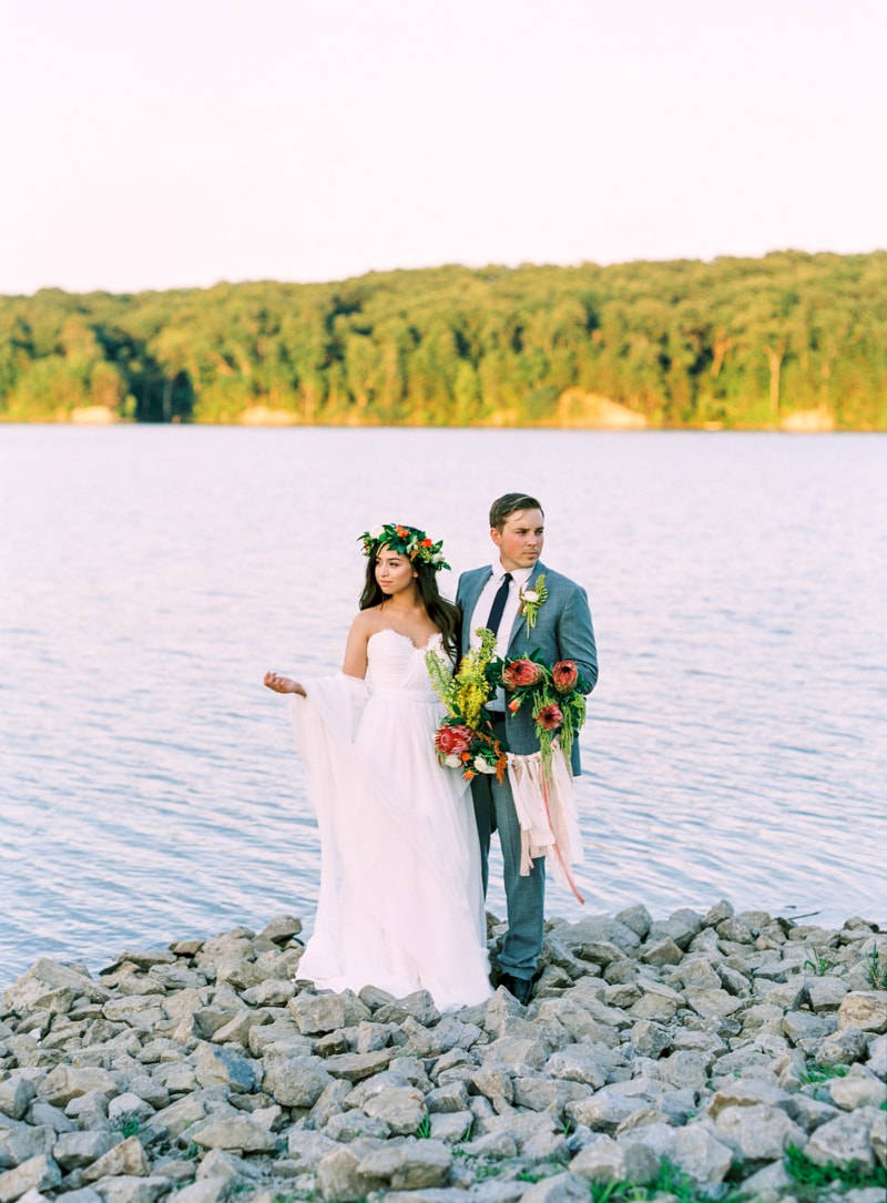 lakeside-wedding-inspiration-fine-art-contax-645-15-min.jpg