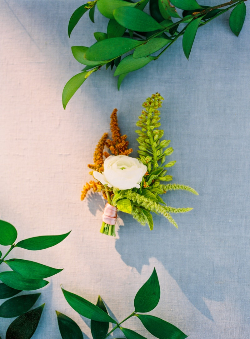 lakeside-wedding-inspiration-fine-art-contax-645-3-min.jpg