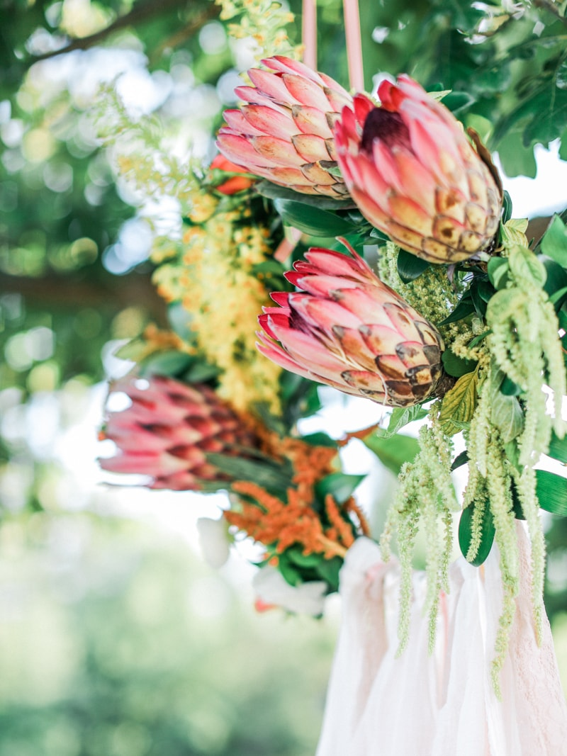 lakeside-wedding-inspiration-fine-art-contax-645-6-min.jpg