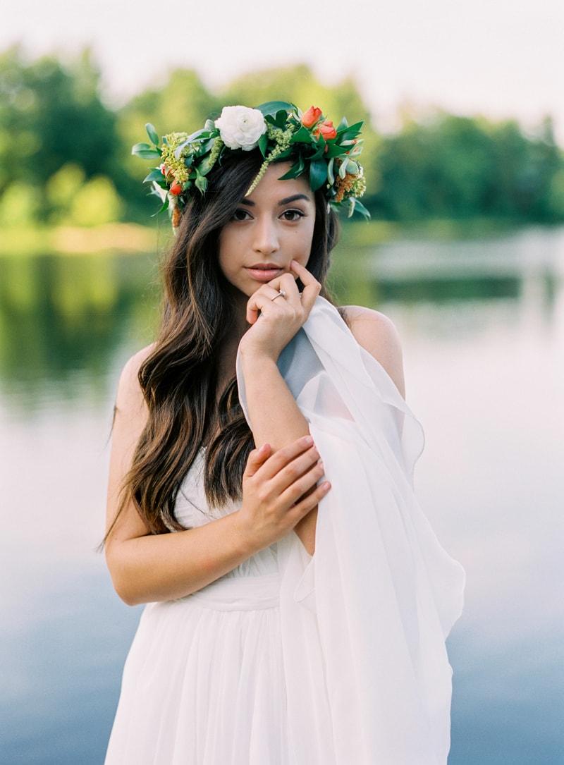 lakeside-wedding-inspiration-fine-art-contax-645-9-min.jpg