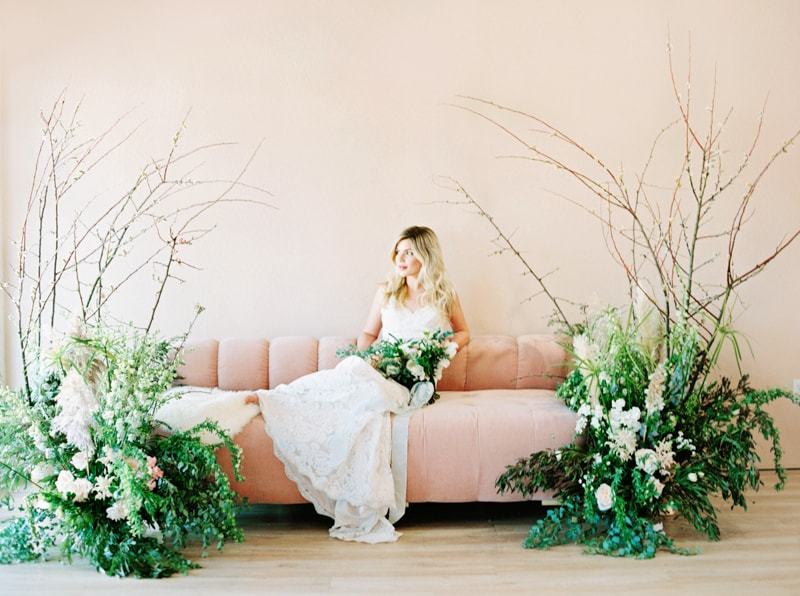 lovely-bride-wedding-dresses-fine-art-contax-645-15-min.jpg