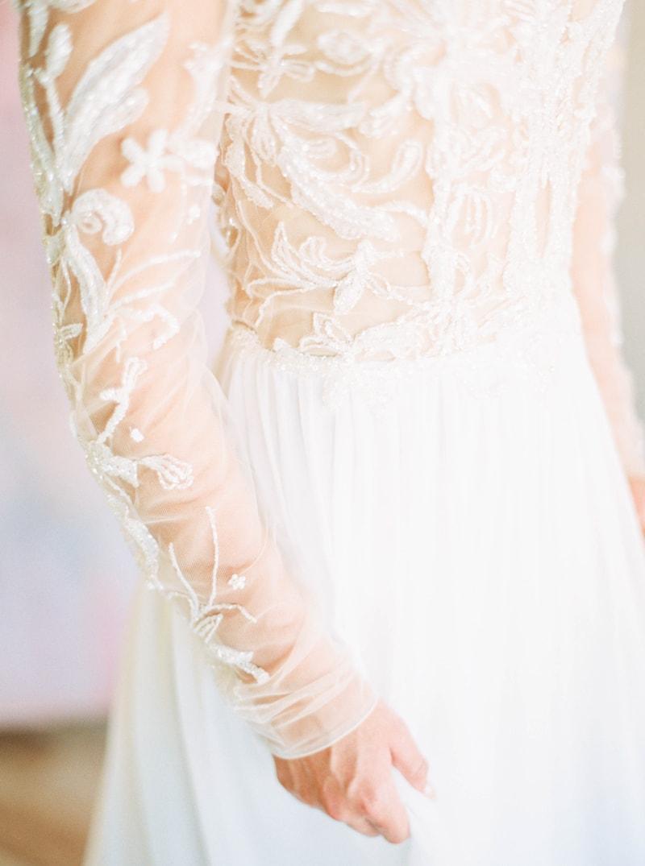 lovely-bride-wedding-dresses-fine-art-contax-645-24-min.jpg