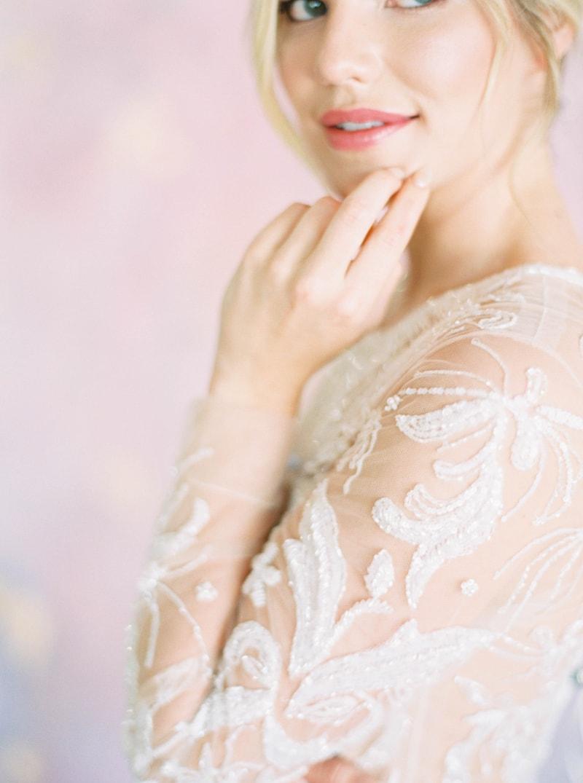 lovely-bride-wedding-dresses-fine-art-contax-645-25-min.jpg