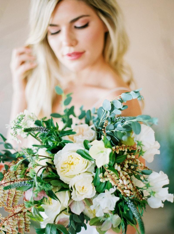 lovely-bride-wedding-dresses-fine-art-contax-645-29-min.jpg