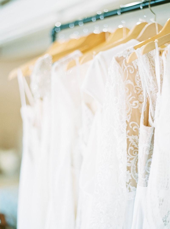 lovely-bride-wedding-dresses-fine-art-contax-645-30-min.jpg