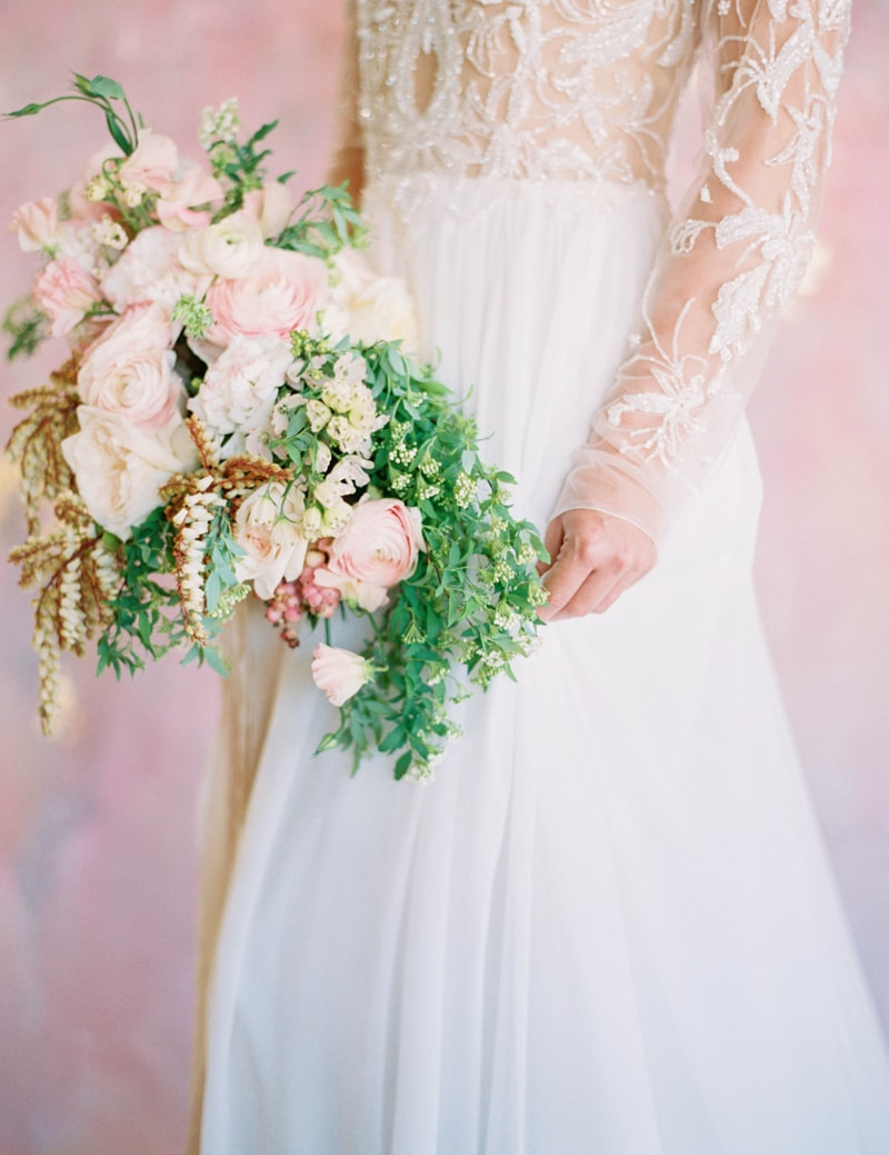 lovely-bride-wedding-dresses-fine-art-contax-645-31-min.jpg