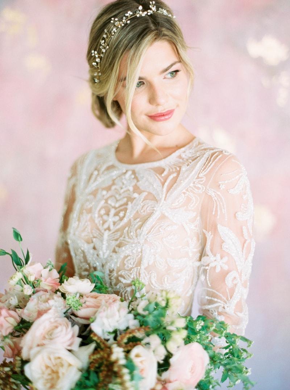 lovely-bride-wedding-dresses-fine-art-contax-645-32-min.jpg