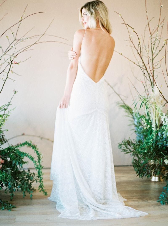 lovely-bride-wedding-dresses-fine-art-contax-645-33-min.jpg