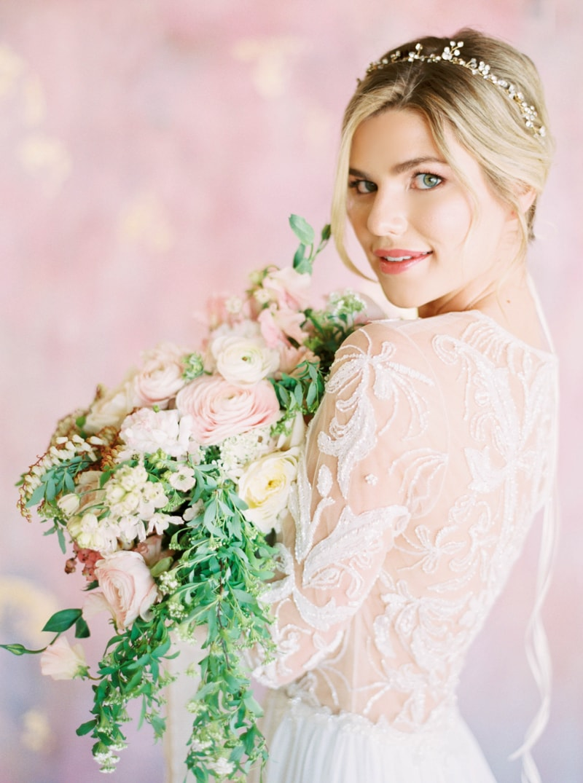 lovely-bride-wedding-dresses-fine-art-contax-645-4-min.jpg