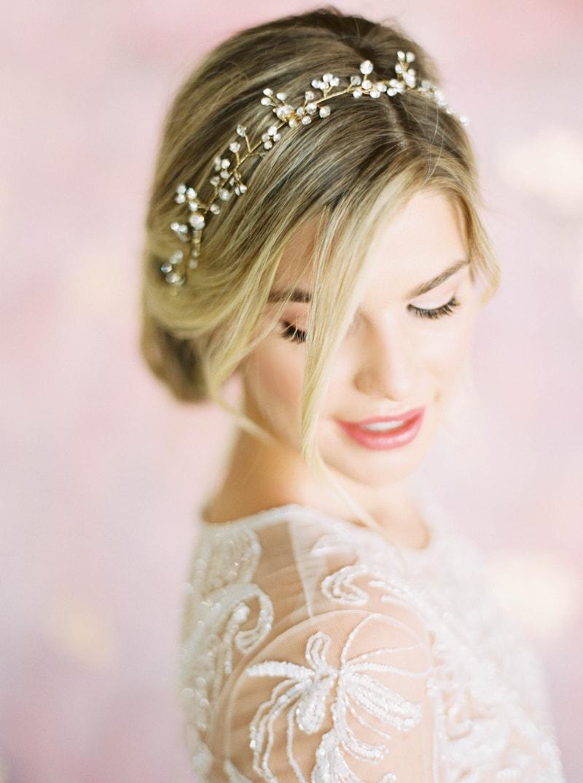 lovely-bride-wedding-dresses-fine-art-contax-645-5-min.jpg
