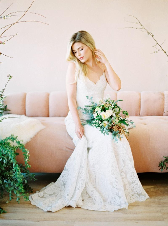 lovely-bride-wedding-dresses-fine-art-contax-645-7-min.jpg