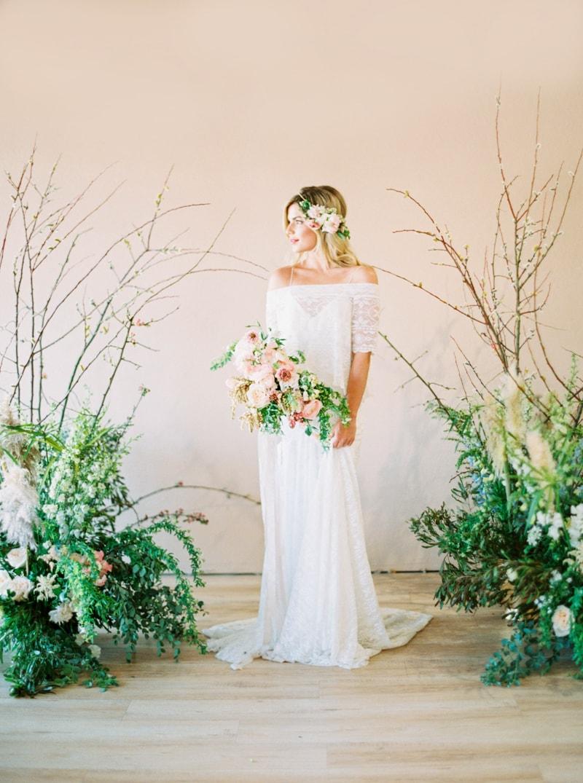 lovely-bride-wedding-dresses-fine-art-contax-645-8-min.jpg