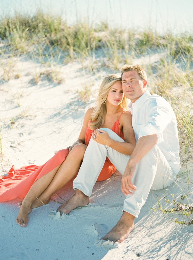 pensacola-beach-florida-engagement-photos-11-min.jpg