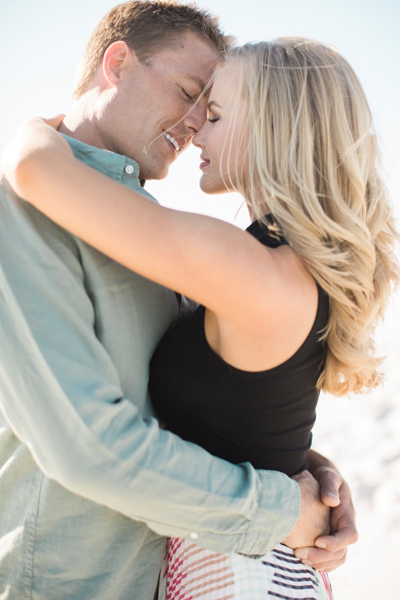 pensacola-beach-florida-engagement-photos-12-min.jpg