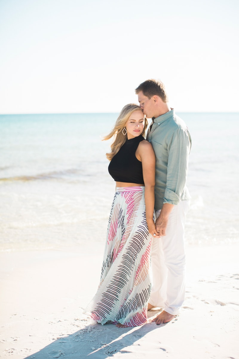 pensacola-beach-florida-engagement-photos-13-min.jpg