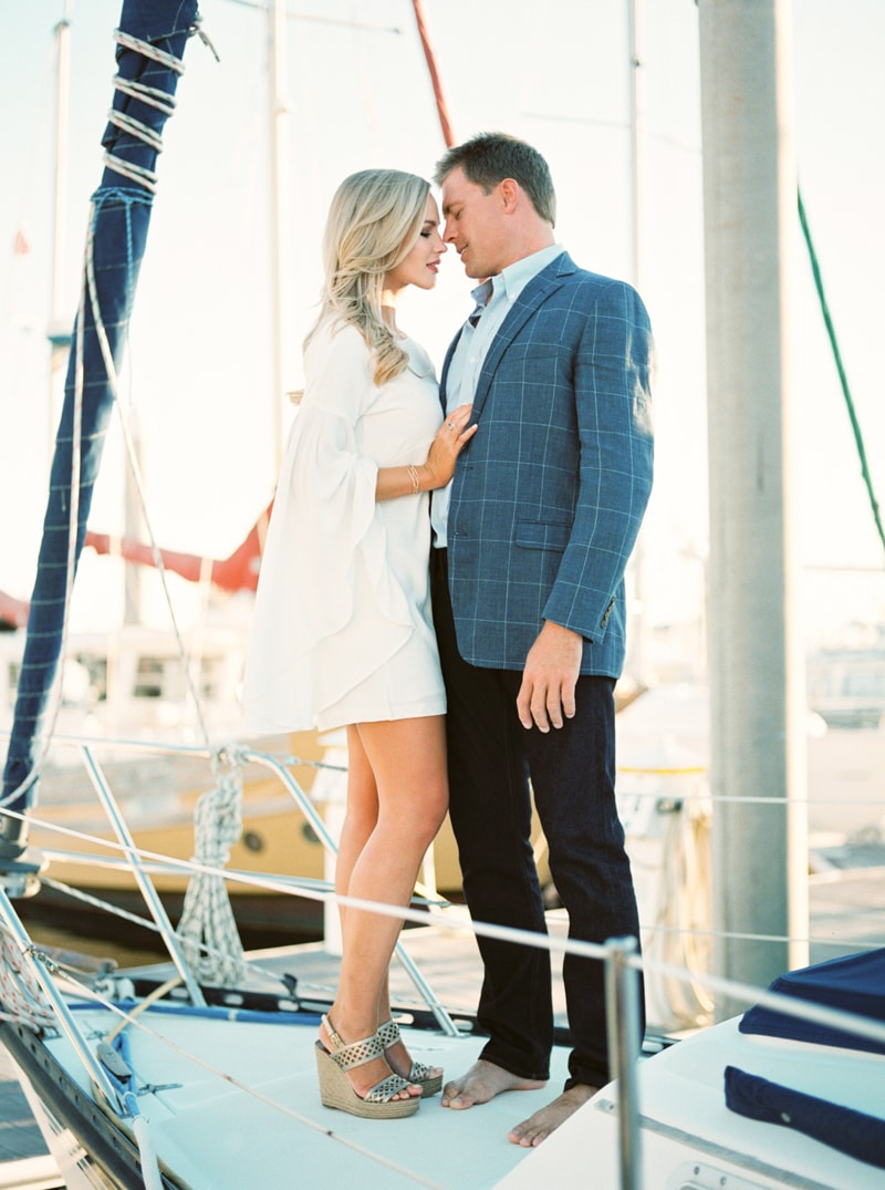 pensacola-beach-florida-engagement-photos-15-min.jpg
