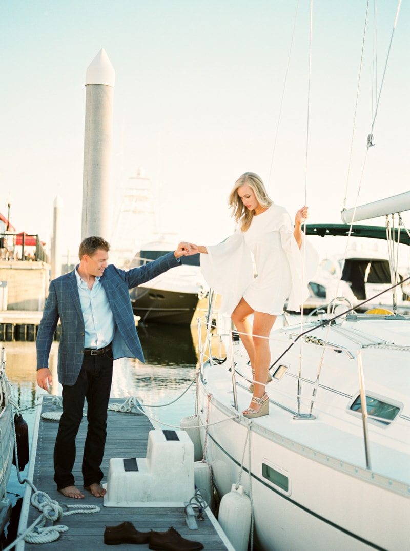 pensacola-beach-florida-engagement-photos-17-min.jpg