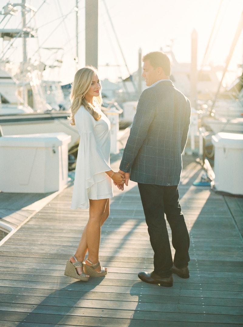 pensacola-beach-florida-engagement-photos-18-min.jpg