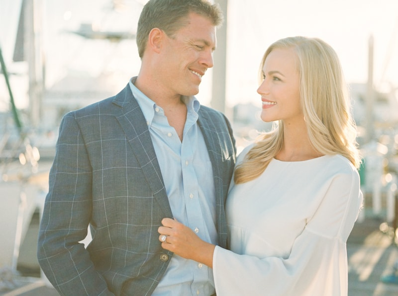 pensacola-beach-florida-engagement-photos-21-min.jpg