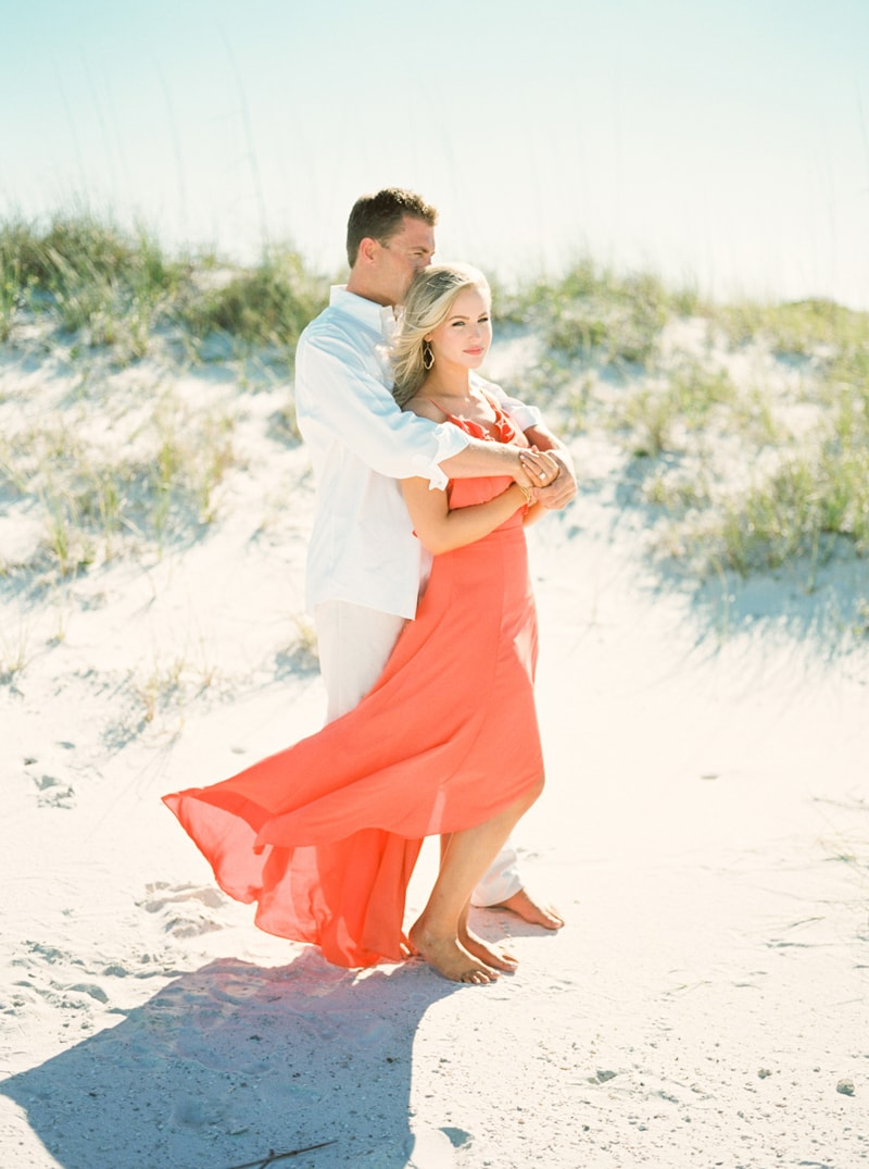 pensacola-beach-florida-engagement-photos-4-min.jpg