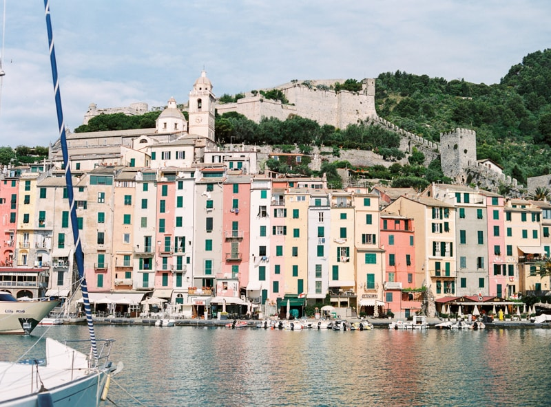 portovenere-italy-wedding-photos-destination-blog-11-min.jpg