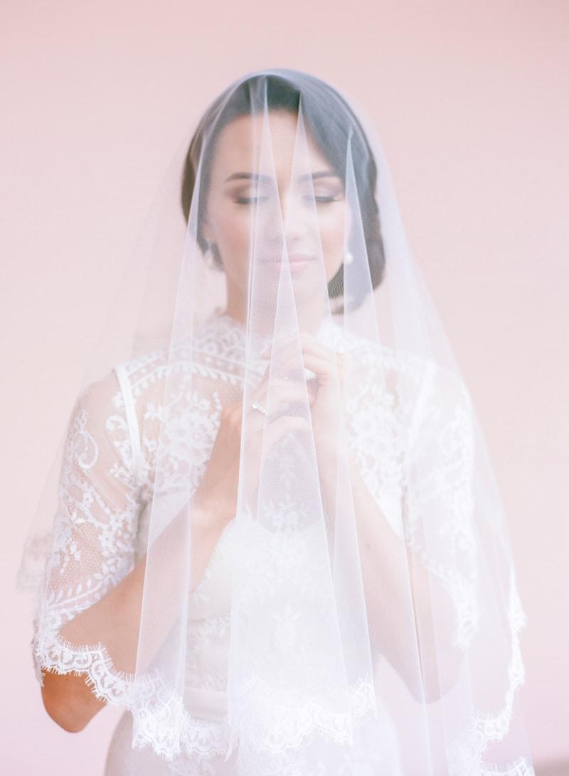 ringling-museum-sarasota-fl-wedding-inspiration-10-min.jpg