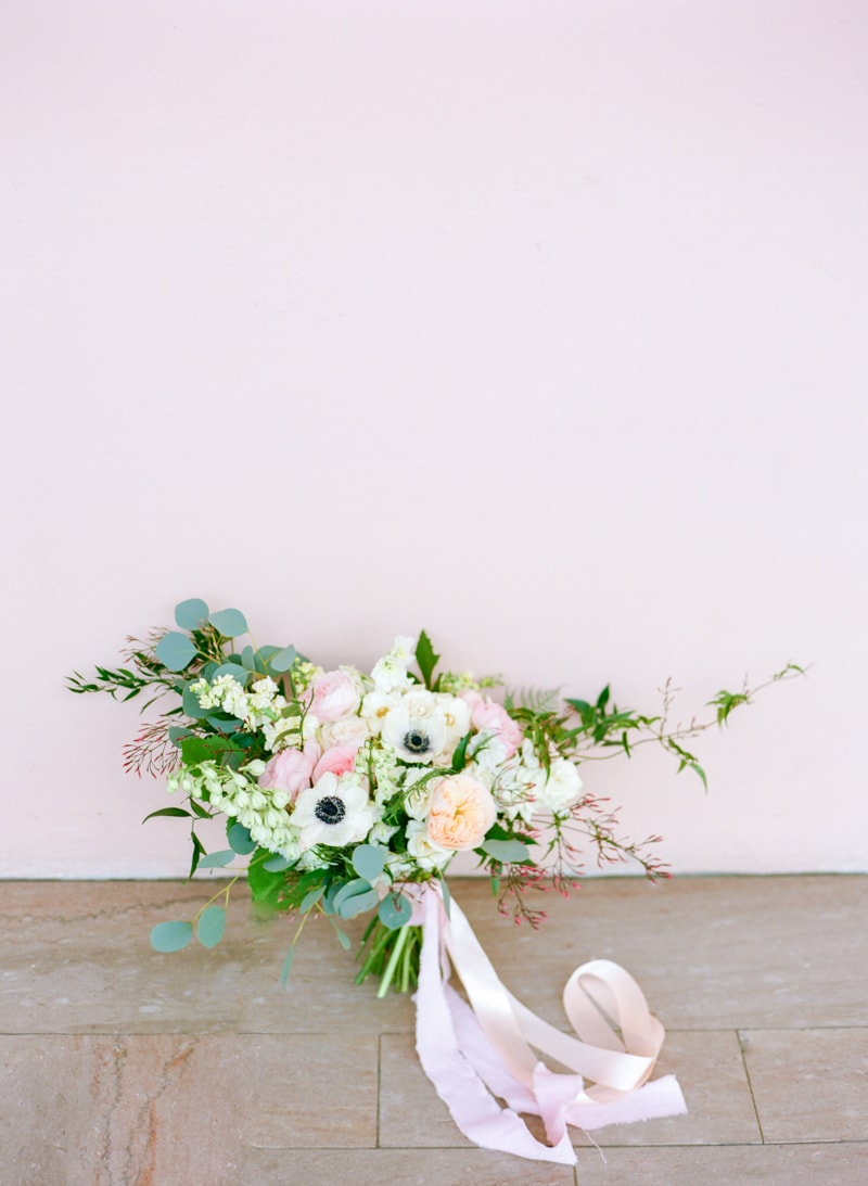 ringling-museum-sarasota-fl-wedding-inspiration-12-min.jpg