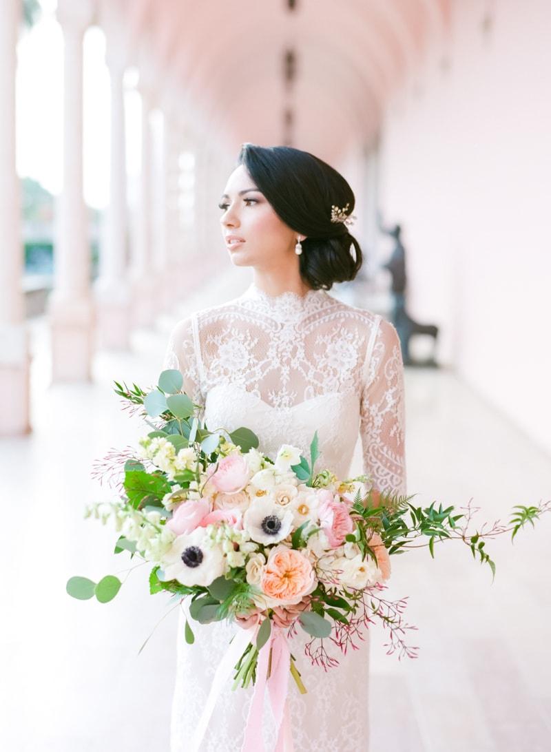 ringling-museum-sarasota-fl-wedding-inspiration-13-min.jpg