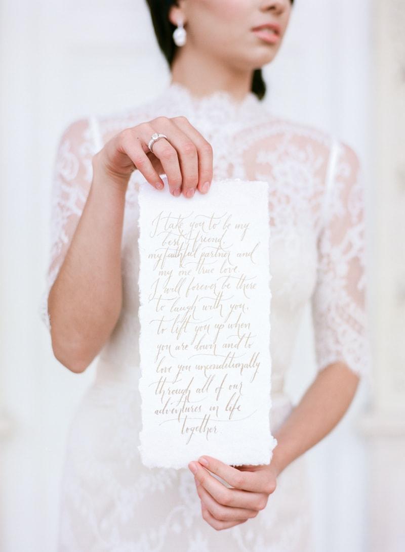 ringling-museum-sarasota-fl-wedding-inspiration-14-min.jpg