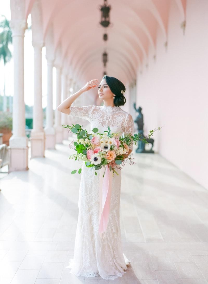 ringling-museum-sarasota-fl-wedding-inspiration-15-min.jpg